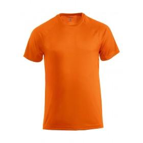 T-shirt Premium Active-T Homme