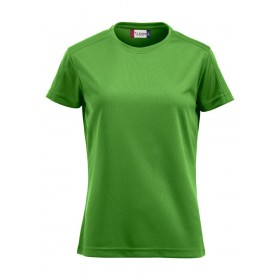 T-shirt Ice-T Femme
