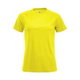 T-shirt Premium Active-T Femme