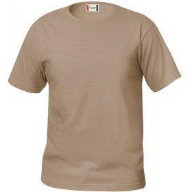 T-shirt Basic-T Junior