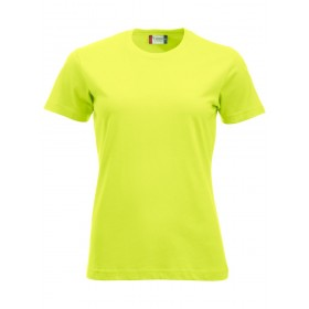 T-shirt New Classic-T Femme