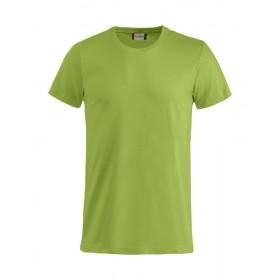 T-shirt Basic-T Mixte