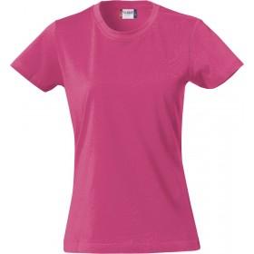 T-shirt Basic-T Femme