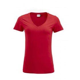 T-shirt Arden Femme