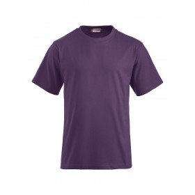 T-shirt Classic-T Mixte