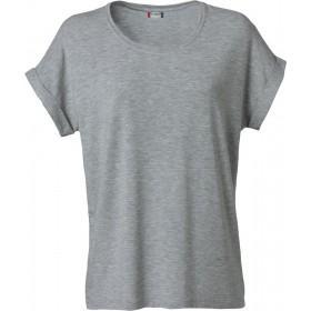 T-shirt Katy Femme