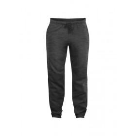 Pantalon Basic Pants Junior