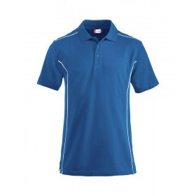 Polo New Conway Homme