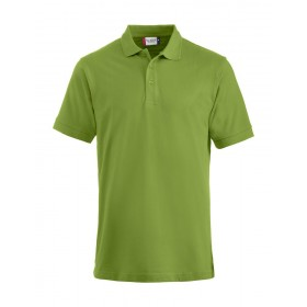 Polo Lincoln Homme