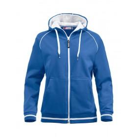 Sweatshirt Grace Femme