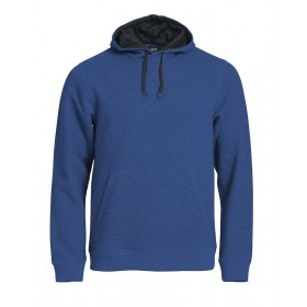 Sweatshirt Classic Hoody Homme