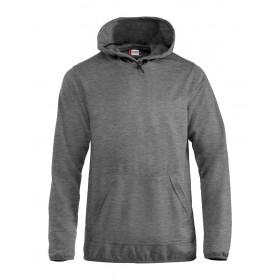 Sweatshirt Danville Mixte