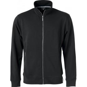 Veste Classic FT Jacket Homme