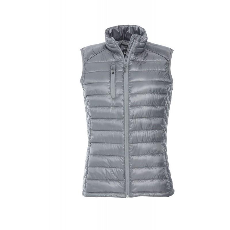 Bodywarmer Hudson Vest Femme