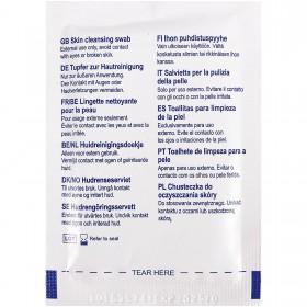 Lingette de nettoyage Elisabeth