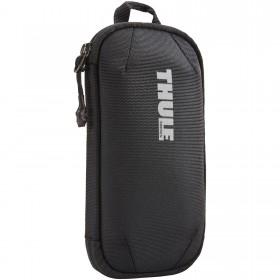 Mini sac Subterra PowerShuttle pour accessoires