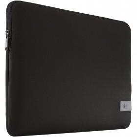 """Housse Case Logic Reflect pour ordinateur portable 15,6"""""""