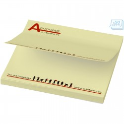 Post-its Sticky-Mate® 75 x75