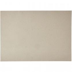 Sous-main Desk-Mate® A3, blanc