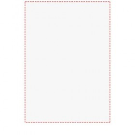 Bloc-notes Desk-Mate® A4 avec couverture