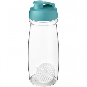 Bouteille shaker H2O Active Pulse 600ml