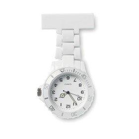 montre infirmière analogique   MO8256