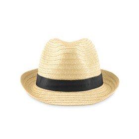 Chapeau de paille              MO9341