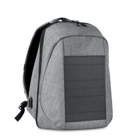 Backpack solar                 MO9640