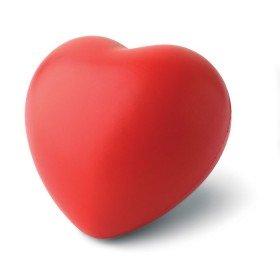 Coeur anti-stress              IT3459