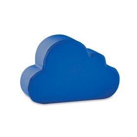 Anti-stress en forme de nuage  MO7983