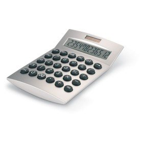 Calculatrice 12 chiffres       AR1253
