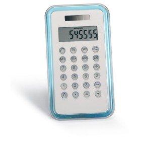 Calculatrice dual 8 chiffres   KC2656