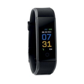 Bracelet de santé              MO9771