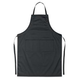 Tablier de cuisine ajustable   MO8441