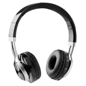 Casque audio sans fil          MO9168
