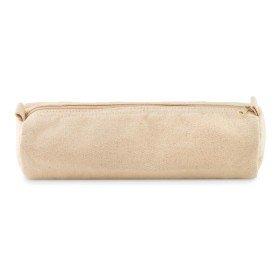 Trousse en coton               MO9834