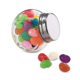 Bonbons multicolores           KC7103