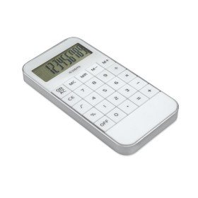 Calculatrice                   MO8192