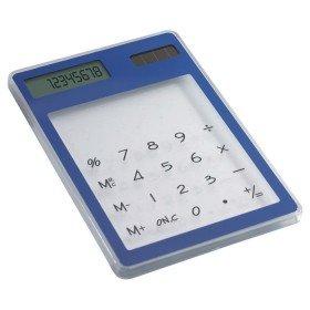 Calculatrice solaire           IT3791