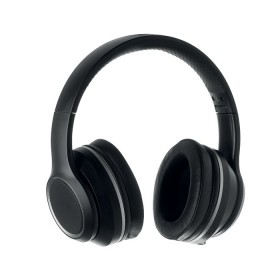 Casque audio Anti bruit (ANC)