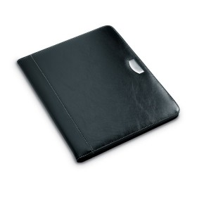 Porte-documents A4             IT3750