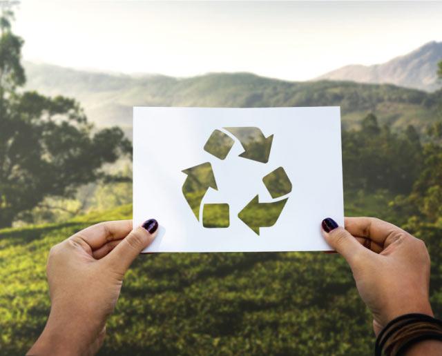 Kadimage l'écologie ça compte